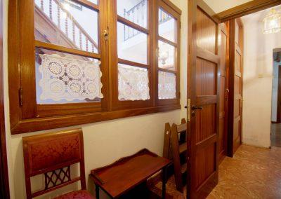 Mirador de la Catedral Apartment Esterlizia 4